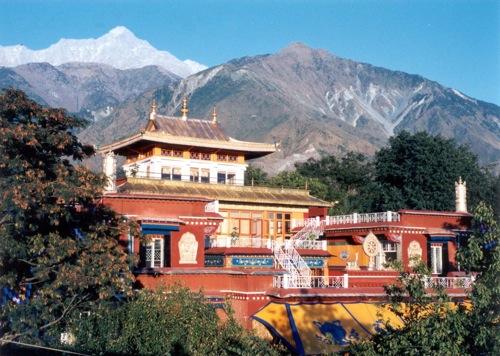 Norbulingka-Institute1