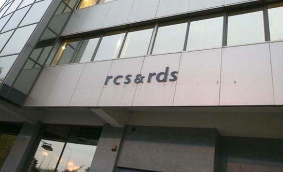 RDS RELOADED