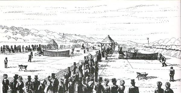 Wimbledon_1877