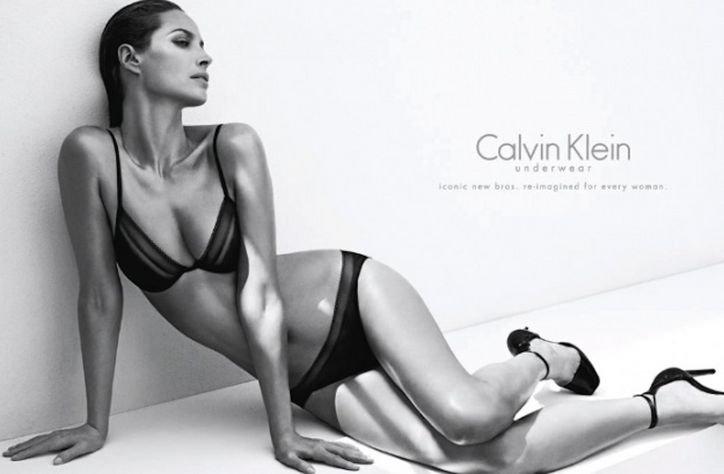 calvin-klein-underwear-ad-w724