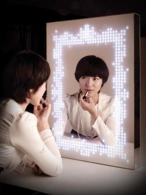 tell_me_mirror3-300x400