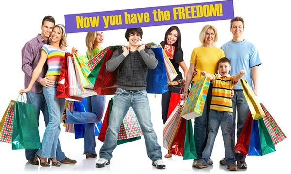consumersTopRight-1.v2