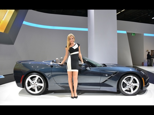 2013-iaa-frankfurt-motor-show-chevrolet-corvette-stingray-convertible-3-1024x768