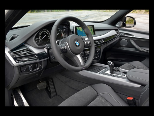 533x400x2014-bmw-x5-m50d-interior-3-1024x768.jpg.pagespeed.ic.ZK1vkgo_d8