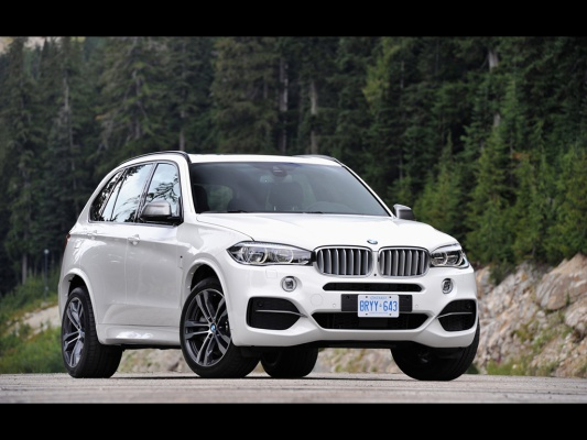 533x400x2014-bmw-x5-m50d-static-3-1024x768.jpg.pagespeed.ic.B9ZqaLdpwv