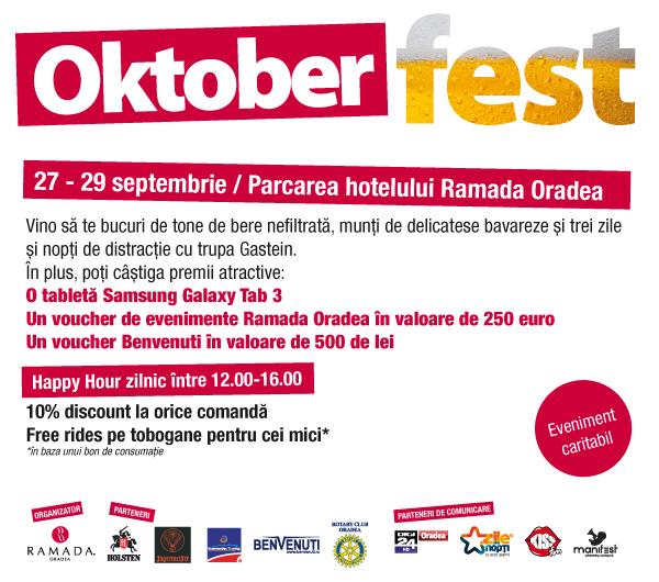 OktoberFest_Newsletter