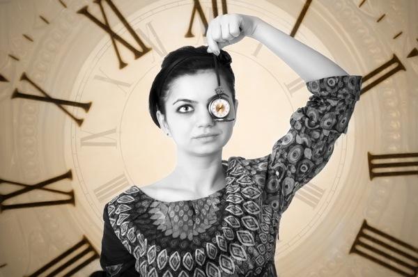 Rusu Adela Lia -Cu ochii pe ceas copy