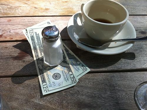 coffeecash
