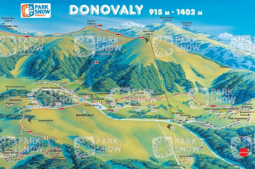 donovaly_leto