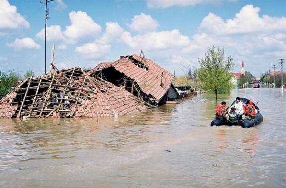 inundatii3