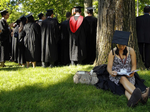 long-term-salary-data-shows-how-much-a-college-degree-is-really-worth
