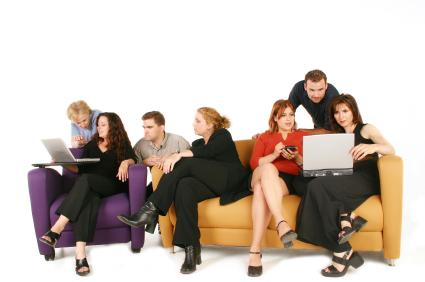 peopleoncouch