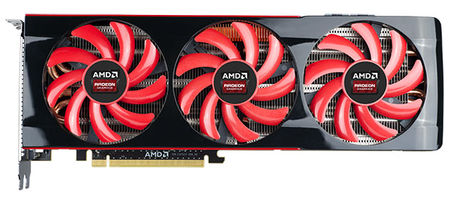 radeon-hd-7990-performance-review,A-S-381412-13