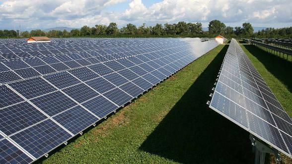 Gehrlicher-Solar-a-finalizat-trei-parcuri-fotovoltaice-in-Romania