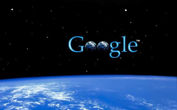 Google Backgrounds 2