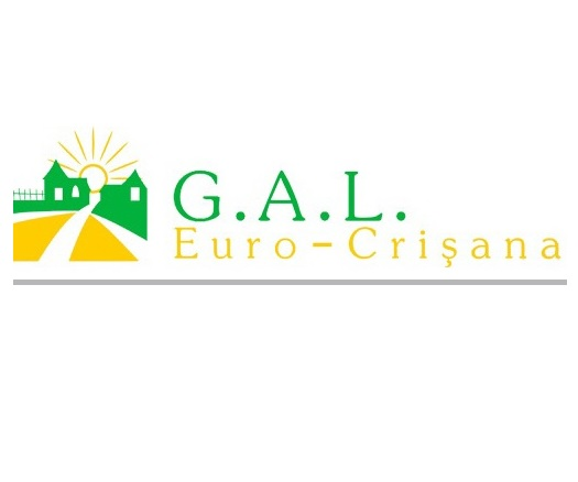 sigla firma Gal