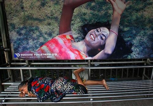 19-5-Placheta_Rana Mahfuzul Hasan EsFIAP (Bangladesh) - Relax_Relaxare copy