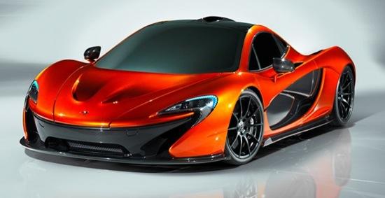 600333_69128-01_McLarenP1_Paris2012_MRes-650x335