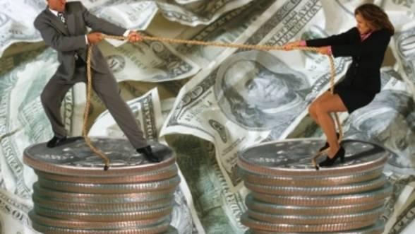 Ajutor-de-stat-pentru-IMM--Depunerea-cererilor-de-finantare--amanata-din-nou