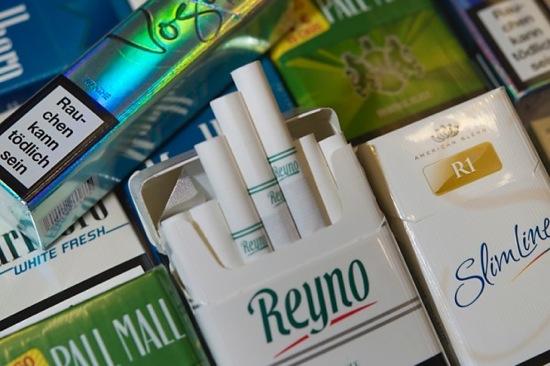 FDP-haelt-neue-EU-Richtlinie-zu-Zigaretten-fuer-Bevormundung-