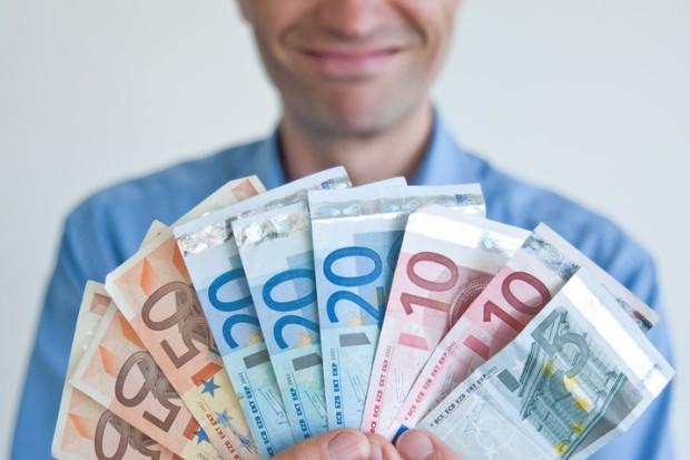 Geld-sinnvoll-anlegen
