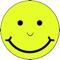 Smile01-1dg3fzc