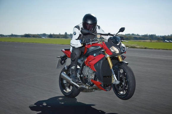 bmw-s1000r-naked-2014-5-1