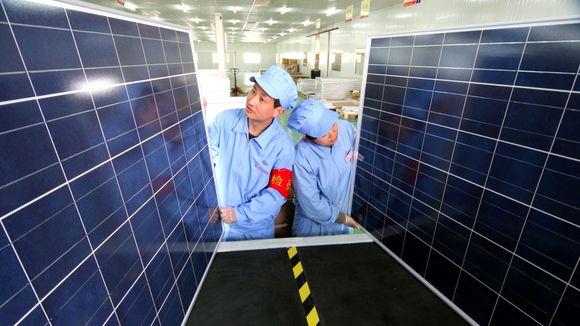 china-eu-solar-importe-540x304