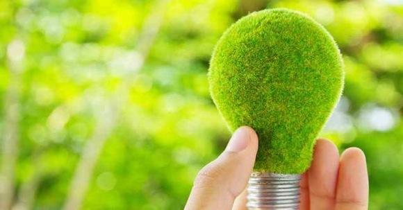 energieverde-ss