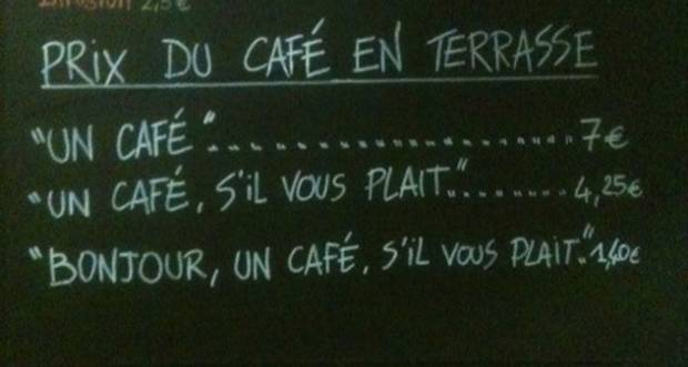 french-cafe-rudeness
