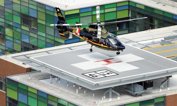 heliport_aerial