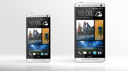 htc-one-phablet
