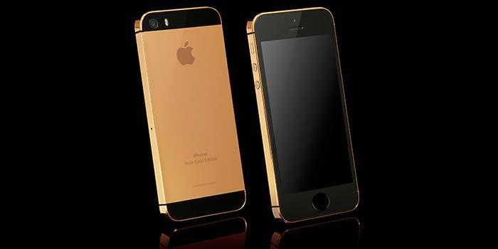 iPhone-5s-placat-cu-aur-2