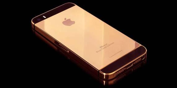 iPhone-5s-placat-cu-aur-3