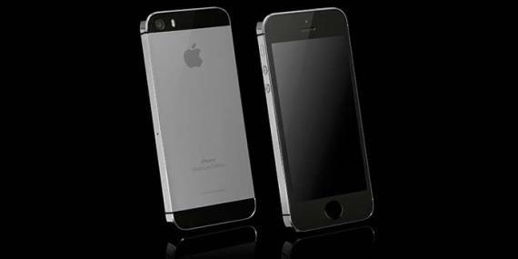 iPhone-5s-placat-cu-aur