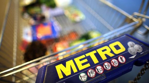 metro_580x325