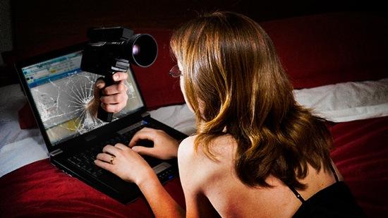 rental-pc-spy