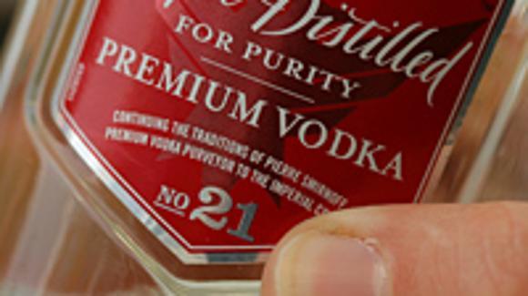 russland-beschliesst-wodka-mindestpreis-image_580x325