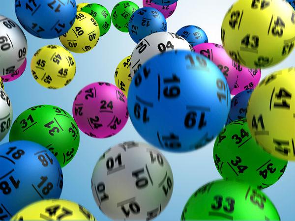 thstck_lotto_kulki_loteria_600