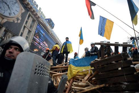 ukraine_hilfskredit