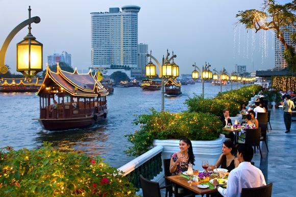 2bangkok-restaurant-riverside-terrace-1