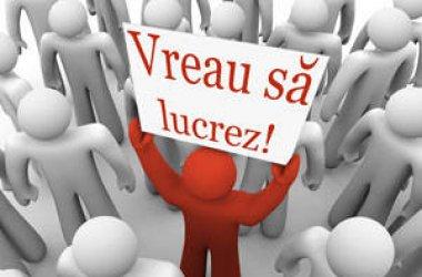 380x250_harta-joburilor-disponibile-angajatorii-din-tara-pun-la-dispozitie-10-220-locuri-de-munca