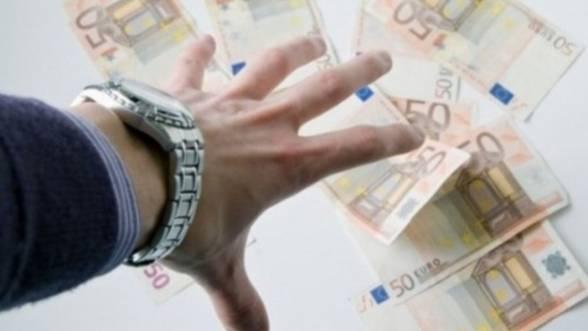Ajutorul-de-minimis--Ce-surprize-ii-asteapta-pe-antreprenori-in-2014