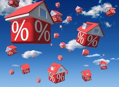 Credite_imobiliare_ipotecare