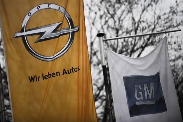 General-Motors-veroeffentlicht-Quartalszahlen