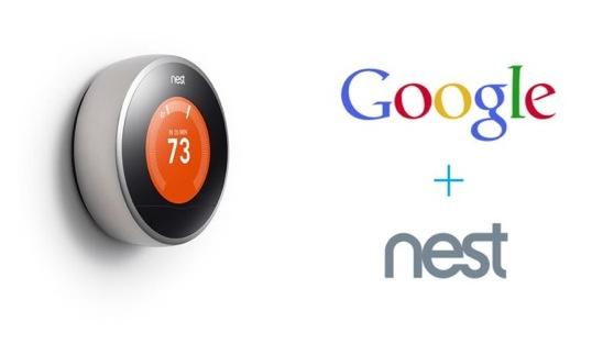 Google-kauft-Nest-658x370-41b3e0830b597ef6