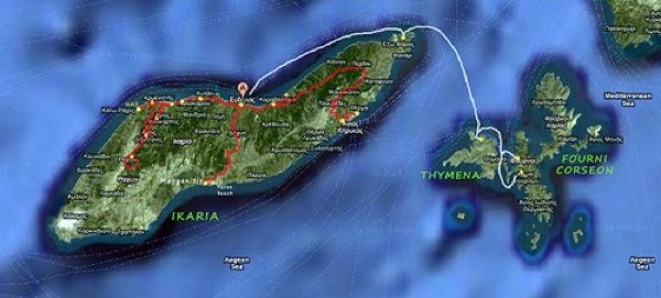 Ikaria-Fourni-map1GiP