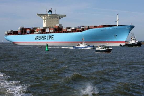 Maersk-HA-Bilder-Fotogalerien-Bremerhaven