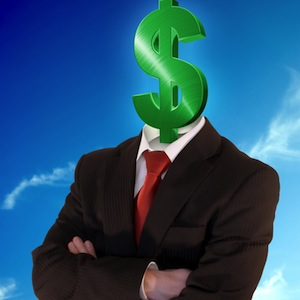 Recruitment-costs
