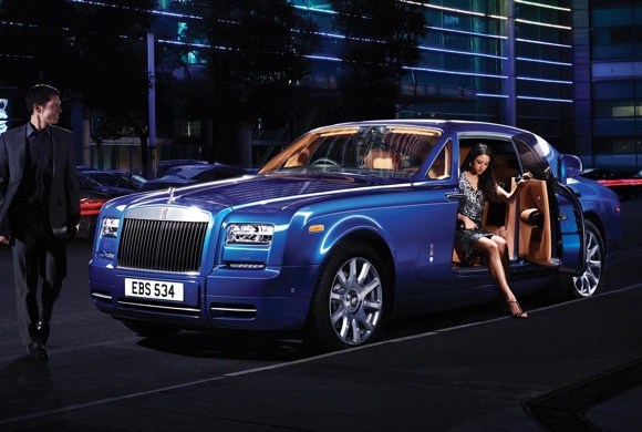 Rolls-Royce-Phantom-Series-II-Launched-In-India